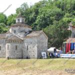 EGS2017_16630 | Montorfano, chiesa di San Giovanni Battista