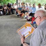 EGS2017_16738 | Il vescovo incontra i giovani