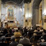 EGS2017_16874 | Chiesa del Monastero