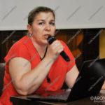 EGS2017_17120 | Franca Deponti, membro del pool CSBNO