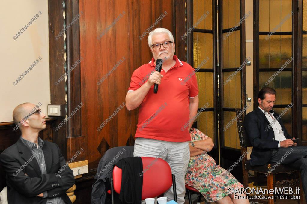 EGS2017_17132 | Rino Clerici, membro del pool CSBNO