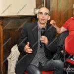 EGS2017_17142 | Gabriele Antonini, membro del pool CSBNO