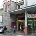 EGS2017_17148 | Sala Polivalente San Carlo Arona