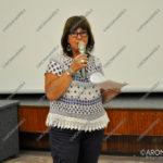 EGS2017_17158 | Carla Rossi, presidente della Consulta Femminile di Arona