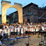 EGS2017_17270 | Il coro dell'Istituto Comprensivo Giovanni XXIII di Arona