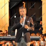 EGS2017_17302 | Andrea Falleni, Amministratore delegato di Capgemini
