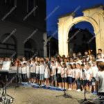 EGS2017_17337 | Il coro dell'Istituto Comprensivo Giovanni XXIII di Arona