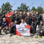 EGS2017_17735   Somozzatori Noi Sea Malpensa