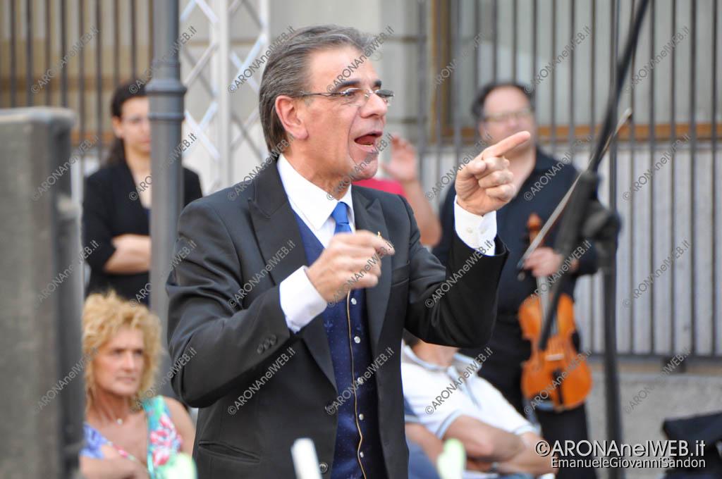 EGS2017_17952 | Il maestro Paolo Beretta