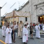 EGS2017_17993 | Processione del Corpus Domini