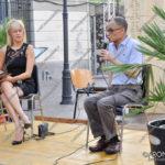 EGS2017_18284   Simona Arrigoni e Magdi Cristiano Allam