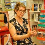 EGS2017_18289 | Anna Vittoria Macchi