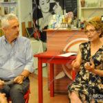 EGS2017_18297 | Roberto Barra e Anna Vittoria Macchi