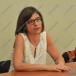 EGS2017_18339   Lisa Tamaro, presidente del comitato