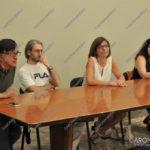 EGS2017_18340   Il direttivo del Comitato Amici Pendolari della Tratta Domodossola-Arona-Milano