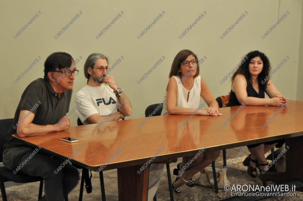 EGS2017_18340 | Il direttivo del Comitato Amici Pendolari della Tratta Domodossola-Arona-Milano