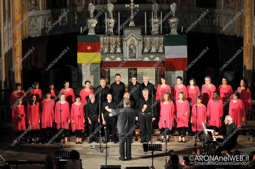 EGS2017_19091 | Bruco Gospel Choir