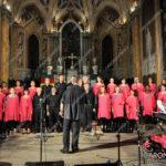 EGS2017_19178 | Bruco Gospel Choir