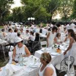 EGS2017_19341 | Cena in Bianco ad Arona