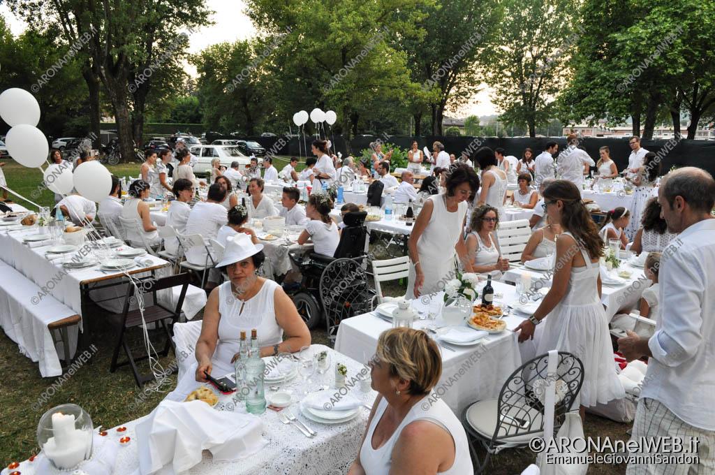 EGS2017_19341   Cena in Bianco ad Arona