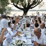 EGS2017_19373 | Cena in Bianco ad Arona