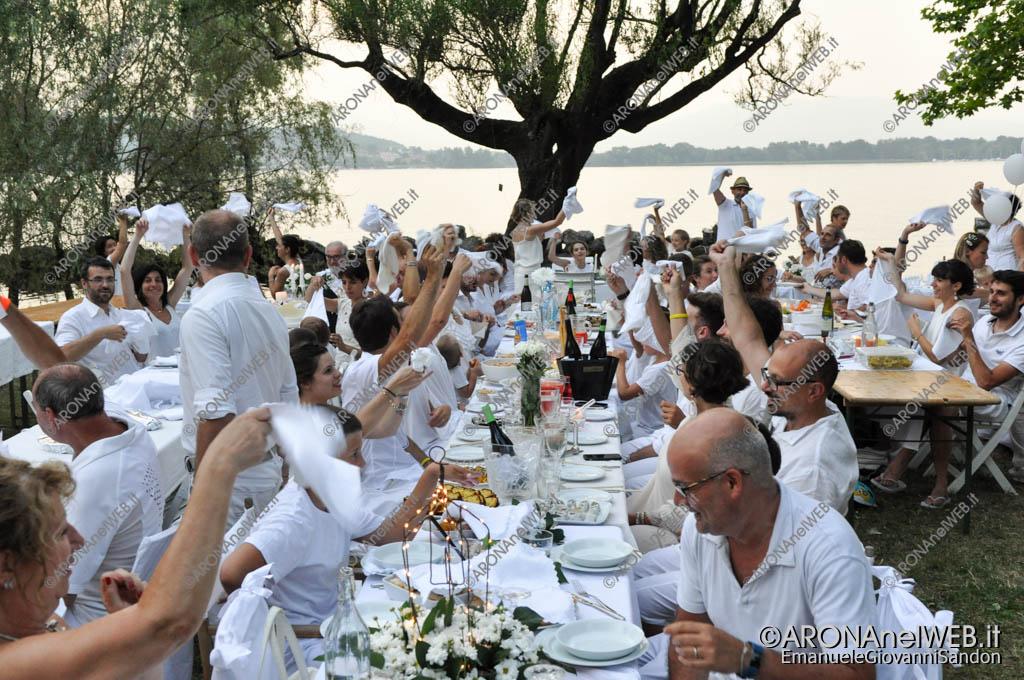 EGS2017_19373   Cena in Bianco ad Arona