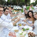EGS2017_19417 | Cena in Bianco ad Arona