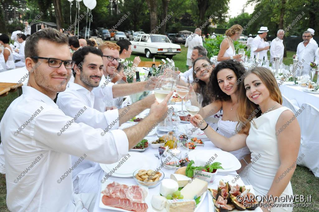 EGS2017_19417   Cena in Bianco ad Arona