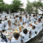 EGS2017_19423 | Cena in Bianco ad Arona