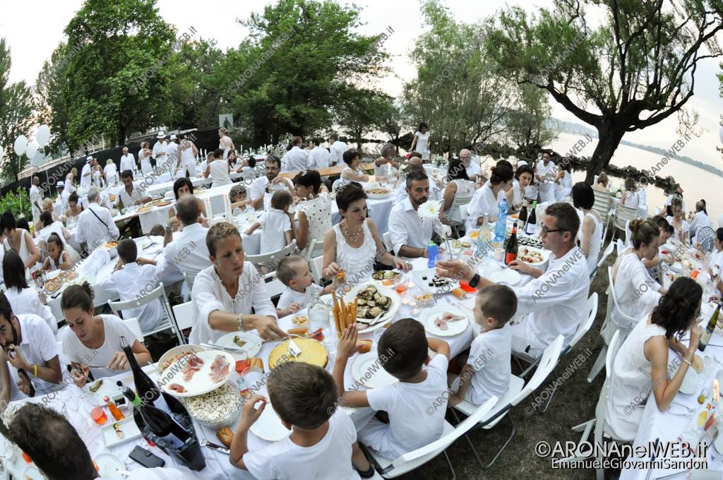 EGS2017_19423   Cena in Bianco ad Arona