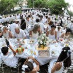 EGS2017_19425 | Cena in Bianco ad Arona
