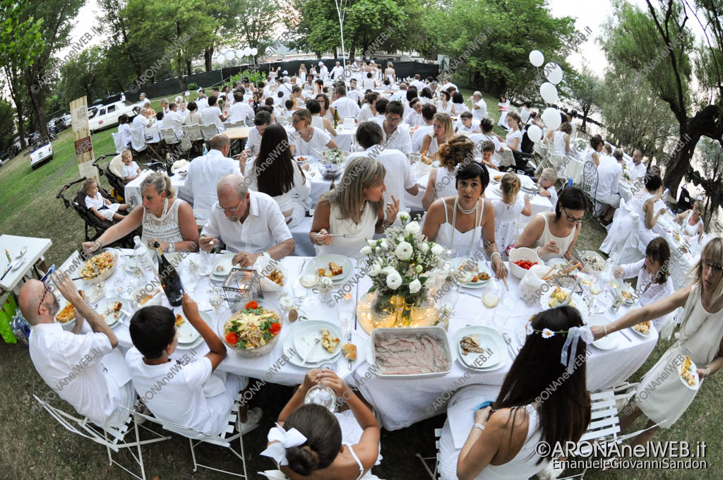EGS2017_19425   Cena in Bianco ad Arona