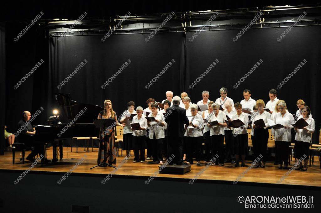 """EGS2017_19439   Cristina Malgaroli con la Schola Cantorum """"Perosi"""""""
