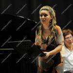 EGS2017_19451 | Cristina Malgaroli, soprano