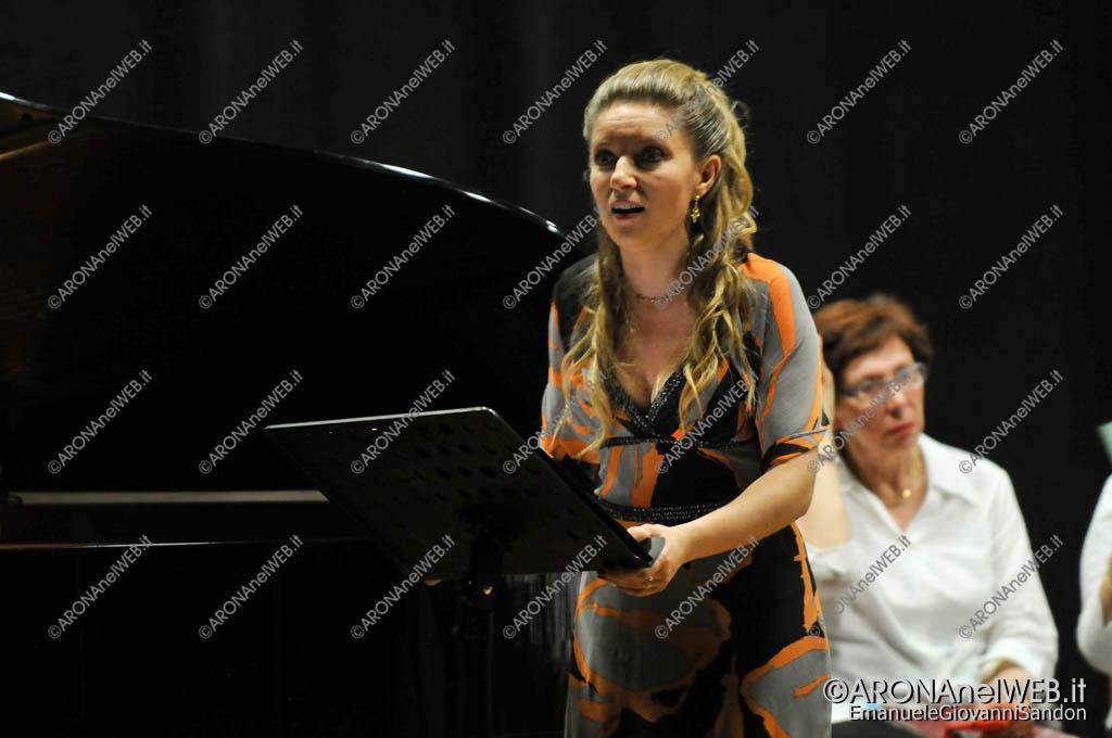 EGS2017_19451   Cristina Malgaroli, soprano