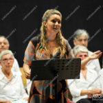 EGS2017_19456 | Cristina Malgaroli, soprano