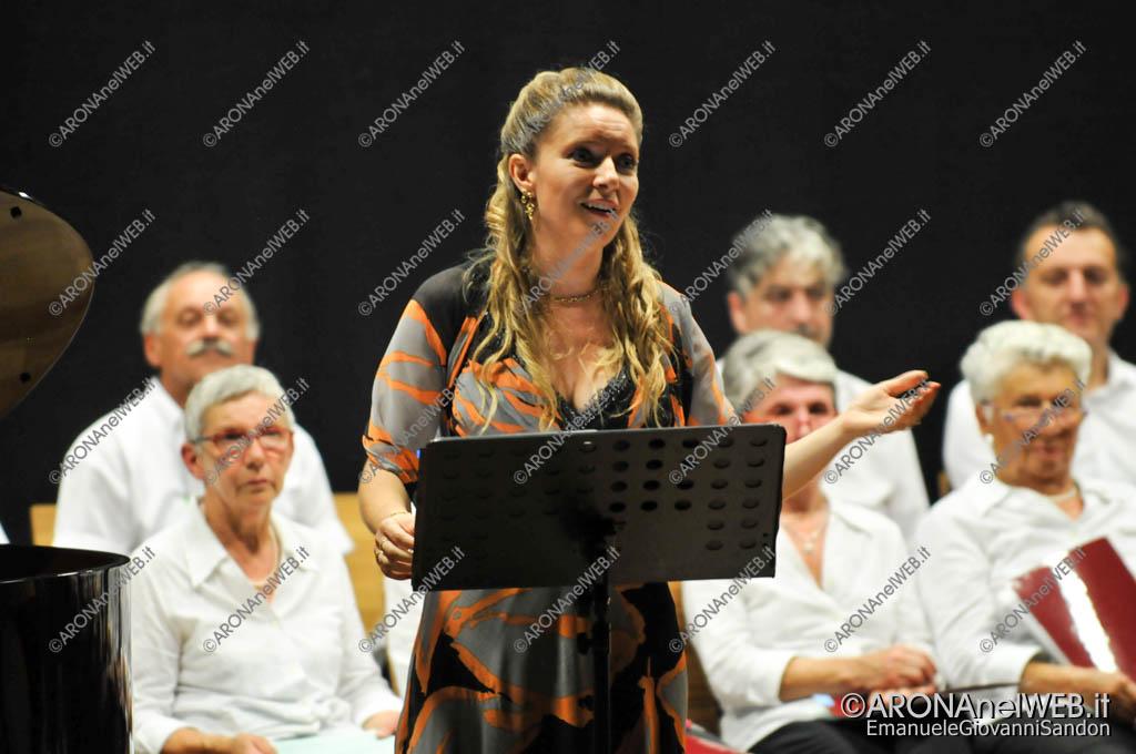 EGS2017_19456   Cristina Malgaroli, soprano