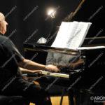 EGS2017_19459 | Il maestro Marino Mora