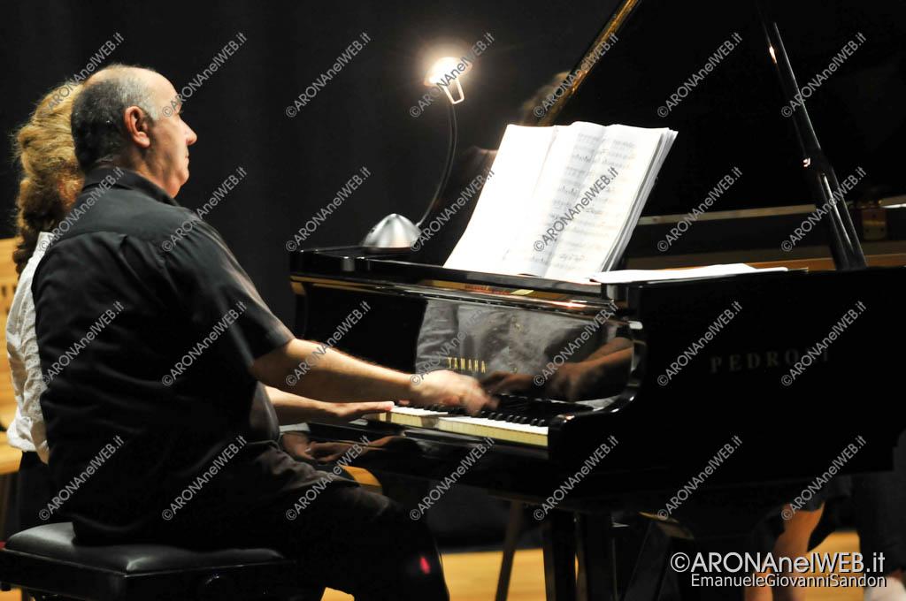 EGS2017_19459   Il maestro Marino Mora