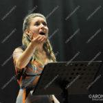 EGS2017_19462 | Cristina Malgaroli, soprano