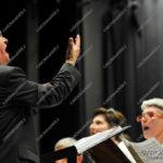 EGS2017_19492 | Il maestro Giuseppe Agostini