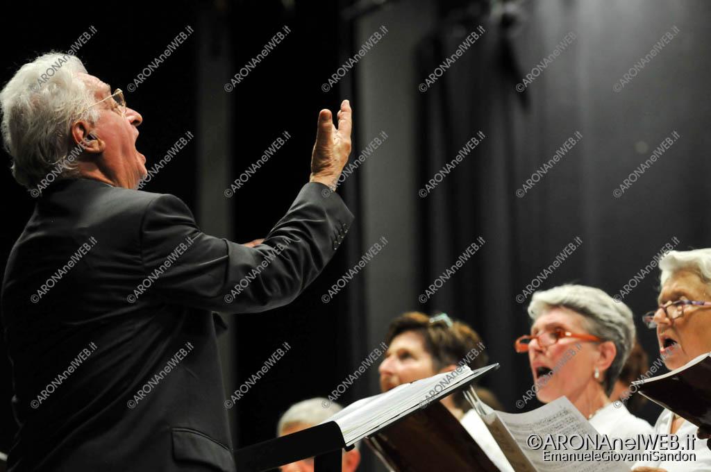 EGS2017_19492   Il maestro Giuseppe Agostini