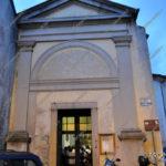 EGS2017_19635 | Chiesa di San Giuseppe