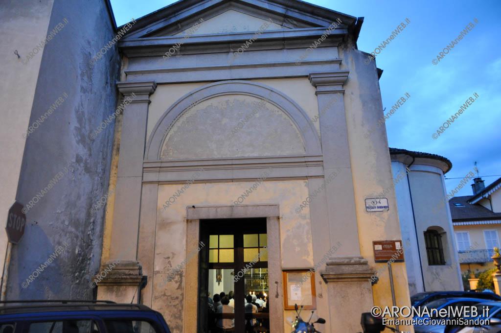 EGS2017_19635   Chiesa di San Giuseppe