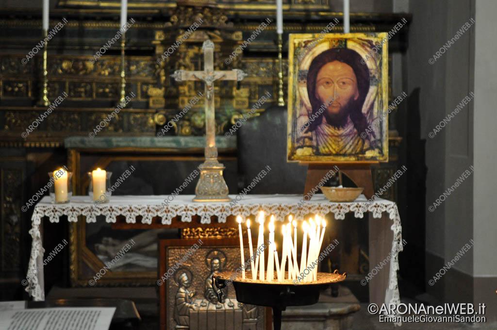 """EGS2017_19643   Preghiera """"Morire di speranza"""" - Comunità di Sant'Egidio"""