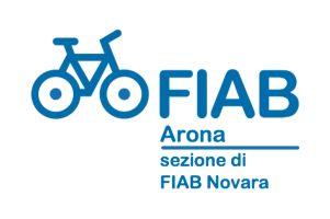 FiabArona_logo