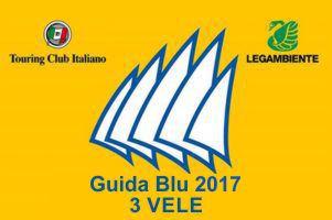 GuidaBlu2017_legambiente_s