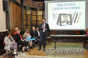 IncontroPubblico_BibliotecaArona_20170607_EGS2017_17058_s