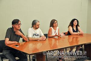 Incontro_ComitatoPendolari_Arona_20170617_EGS2017_18318_s
