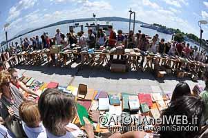 Mercatino_LibriUsati_BibliotecaArona_20170618_EGS2017_18815_s